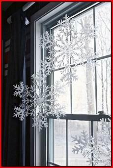 15 m 246 glichkeiten deine winterdekorationen zu verbessern