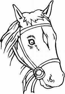 coloring pages to print sketch coloring page