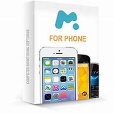 comment pirater un t 233 l 233 phone android ou un iphone 224 distance