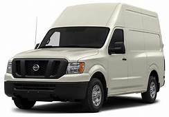 2013 Chevrolet Express 3500 Extended Cargo Van Pictures