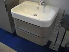 2 waschbecken mit unterschrank suchergebnis f 252 r waschbecken mit unterschrank und