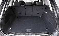 voiture coffre plat routi 232 re avec grand coffre conseil achat discussions libres g 233 n 233 ral forum pratique