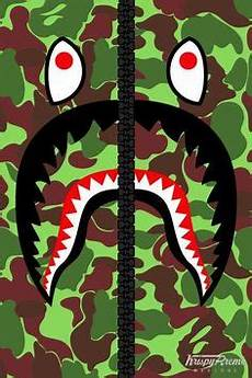 Bape Wallpaper Iphone 7 Plus by 37 Best Supreme Bape Images In 2017 Background Images