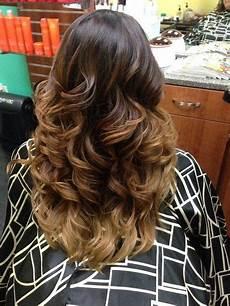 ombre by styleseat pro camila rodondi bellissima hair salon in san mateo ca hair hair