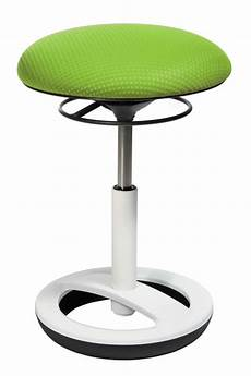 fitness hocker stoff fitness hocker sitness creative 700 gr 252 n