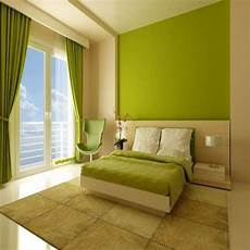 interior wall paints view specifications details of interior paint by sri rama paints