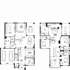 house floor plans qld marriott porter davis qld floor plans house plans