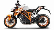 2015 2016 Ktm 1290 Duke R Abs Review Top Speed