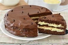 crema alla nutella per farcire torte torta con nutella e crema bimby tm5