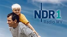 Ndr 1 Radio Mv Livestream Ndr De Ndr 1 Radio Mv