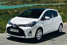 voitures hybrides 2014 toyota yaris 2014 pictures toyota yaris 2014 images 9