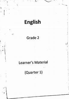 ela worksheets 15480 k to 12 grade 2 learning material in