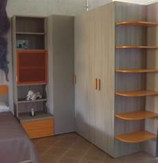 libreria armadio www moroniarredamenti it cameretta modello taeg marca