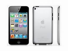 iphone neuf pas cher sans abonnement 3gs ipod touch 4