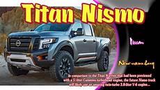 2019 nissan titan nismo 2019 nissan titan nismo 2019 nissan titan nismo diesel