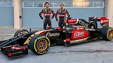 formel 1 teams lotus f1 team preview