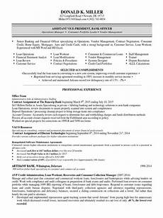 exercises with y and en 19114 loan operations manager in philadelphia pa resume donald miller credit finance collection