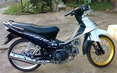 R Modif by For Shared R Modifikasi 2011