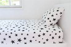 ikea toddler sheets kids bedding fitted sheet for by emmasstory