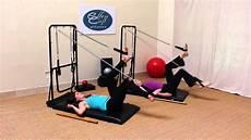 supreme pilates pilates
