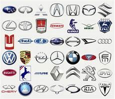 marque de voiture b les marques de voitures