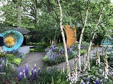 chelsea flower show 2018 chelsea flower show 2018 garden design