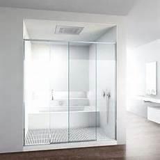 vasca e doccia combinate 29 fantastiche immagini su vasche doccia bathroom