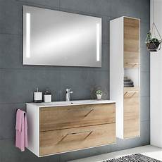 waschplatz badezimmer waschplatz badezimmer fes 3065 66 waschtisch mit
