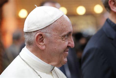 Popiezius