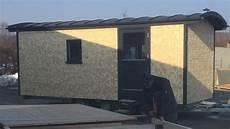 Bauwagen Gebraucht Kaufen 252 Ber Bauwagen Bau Holzbau Pletz