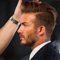 männerfrisuren 2016 undercut m 228 nnerfrisuren 2016 undercut david backham haarschnitt