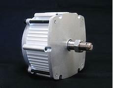 windzilla 12 v ac permanent magnet generator wind turbine motor pro pma ebay