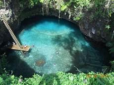sua trench samoa natural swimming pool reversehomesickness com