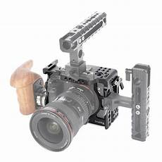 Smallrig 1982 Cage Sony A7ii by Smallrig Cage For Sony A7ii A7rii A7sii 1982