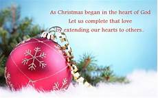 merry christmas christmas 2015 wishes quotes cards gifts and greetings