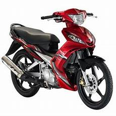 Modifikasi Motor Mx by Modifikasi Motor Modif Yamaha Mx