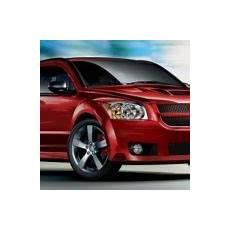 auto repair manual free download 1996 dodge avenger electronic throttle control dodge avenger 2008 owners manual service repair manual