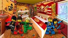 Lego Ninjago Malvorlagen Rom Legoland 174 Opplev Og Spenning
