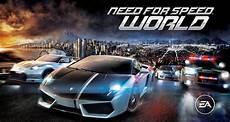 Need For Speed 2018 Next Need For Speed 2018 Or 2019 Answer Hq