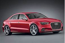 Official Audi To Launch A6 On August 3 Plans To Bring