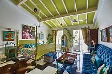 home design und deko home tour a peranakan inspired house with deco