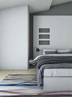 Modern Bedroom Design Ideas For Rooms Of Any 45 smart and minimalist modern master bedroom design