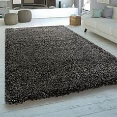 hochflor teppich shaggy hochflor teppich hochwertig kuschelig weich teppich de
