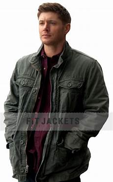 fitjackets leather jackets store dean winchester