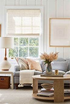 small space sitting room ideas 16 best small living room ideas how to decorate a small