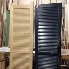 riparazione persiane riparazione persiane in legno arredamenti su misura a