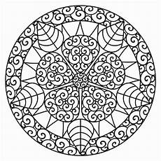 coloring pages owl coloring pages for adults printable