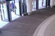 nuway tuftiguard hd birmingham gateway sds matting