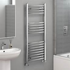 Bathroom Towel Rails by Bathroom Radiator Ranges Heated Towel Rail Radiators