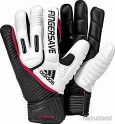 adidas torwarthandschuhe fingersave allround e44929 11 ebay
